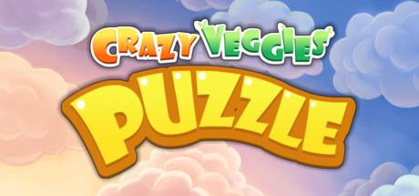 Crazy Veggies Free Download PC Game