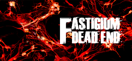Fastigium Dead End Free Download PC Game