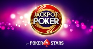 Jackpot Poker by PokerStars Free Download PC Game