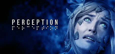 Perception Free Download PC Game