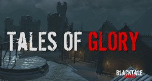 Tales Of Glory Free Download PC Game
