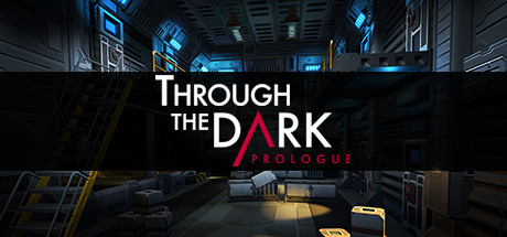 Through The Dark Prologue Free Download PC Game