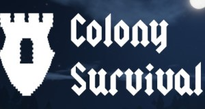 Colony Survival Free Download PC Game