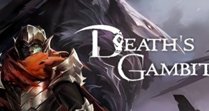 Death's Gambit Free Download PC Game