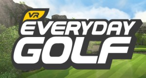 Everyday Golf VR Free Download PC Game