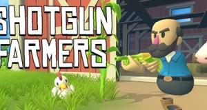 Shotgun Farmers Free Download PC Game