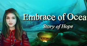 Embrace of Ocean Story of Hope Free Download PC Game