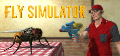 Fly Simulator Free Download PC Game