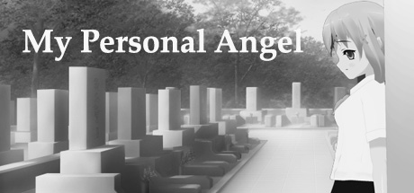 My Personal Angel Free Download PC Game