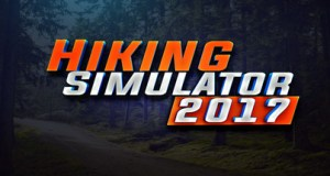 Hiking Simulator 2017 Free Download