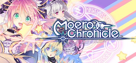 Moero Chronicle Free Download