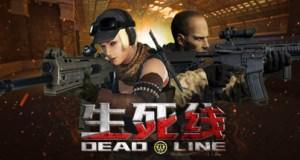 Dead Line Free Download
