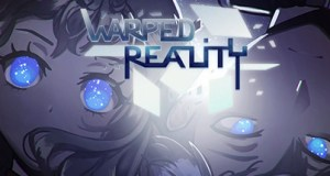 Warped Reality Free Download