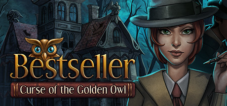 Bestseller Curse of the Golden Owl Free Download