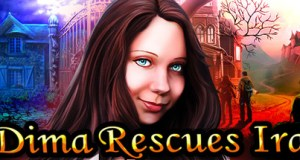 Dima Rescues Ira Free Download PC Game