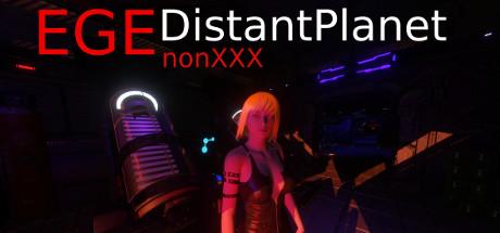 EGE DistantPlanet NonXXX Free Download