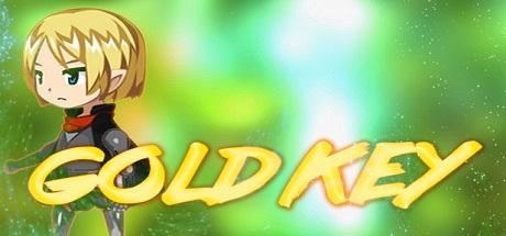 Gold key Free Download