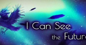 I Can See the Future Free Download