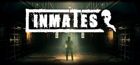 Inmates Free Download
