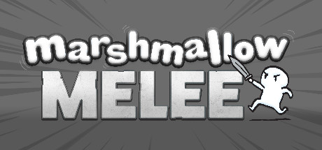 Marshmallow Melee Free Download