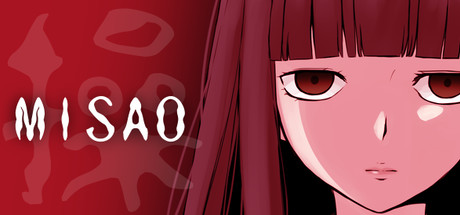 Misao Definitive Edition Free Download