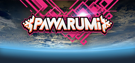 PAWARUMI Free Download