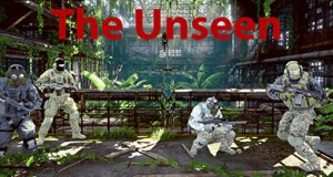 The Unseen Free Download