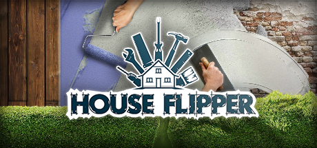 House Flipper Download Free PC Full Version Game