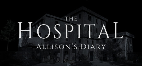 The Hospital Allison's Diary Free Download