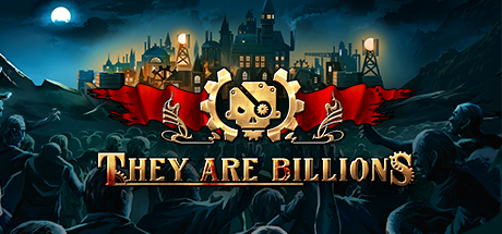 They Are Billions Free Download PC Game
