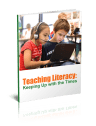 ebook cover  - eBooks for Schools
