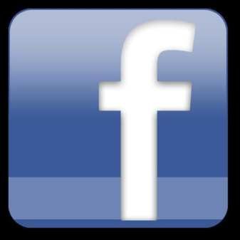 facebook - Teenagers: Be careful what you post on facebook