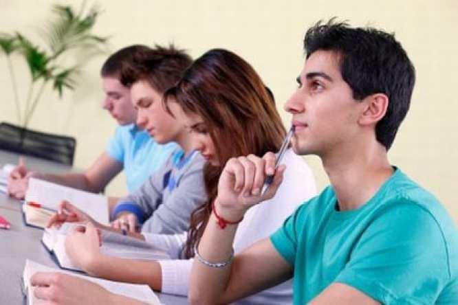 student classroom feedback - Advantages of Classroom Student Feedback