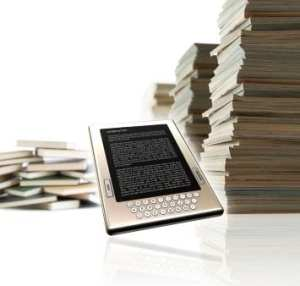 Advantages of Digital Textbooks Online - Get Ready for Digital Textbooks in K-12 Education
