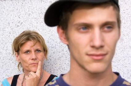 Understanding the Adolescent Teenager - Helping Parents Understand Adolescent Teenagers