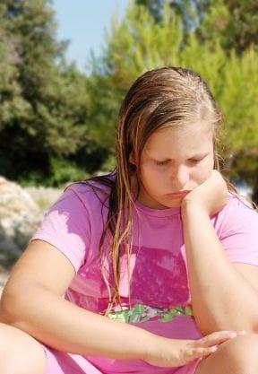 How to Combat Teen Obesity - How to Combat Teen Obesity