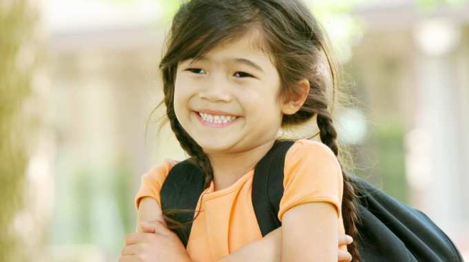 when should toddlers start school - When Should Toddlers Start School