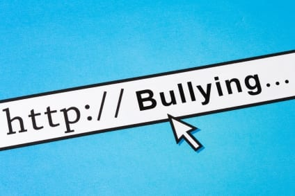 bullying and cyber bullying information for kids - Basic Bullying and Cyber Bullying Information Worth Knowing