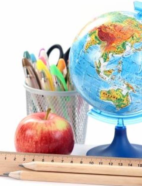 Comparison of Education in Different Countries - Comparison of Education in Different Countries