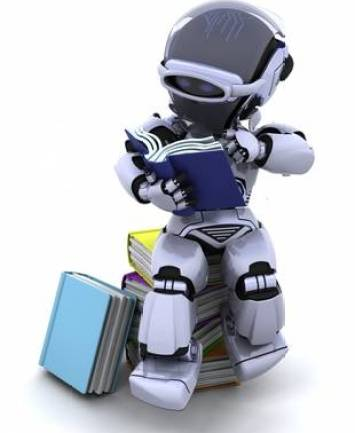 current issues in education today - The Robotics Story and What It Means to Education
