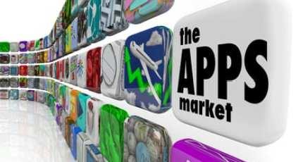 apple educational apps - A Few Outstanding Free Apple Educational Apps for Science Teachers