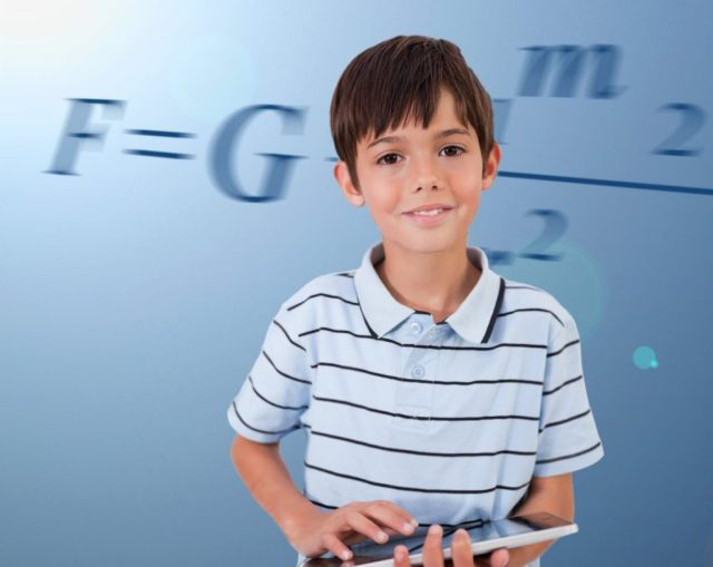 Educational Characteristics of Gifted Children 1024x1024 - Educational Characteristics Of A Gifted Child