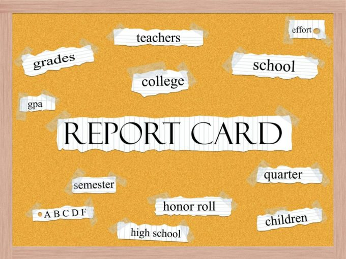 prepare high school students for college2 1024x768 - Steps To Prepare High School Students for College