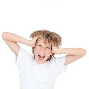 stockfresh 1085683 frustration angry frustrated kid shouting sizeM - stockfresh_1085683_frustration-angry-frustrated-kid-shouting_sizeM.jpg