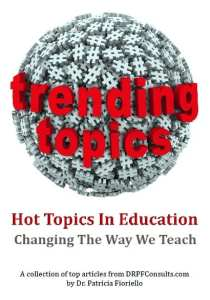cover1 - Hot Topics in Education