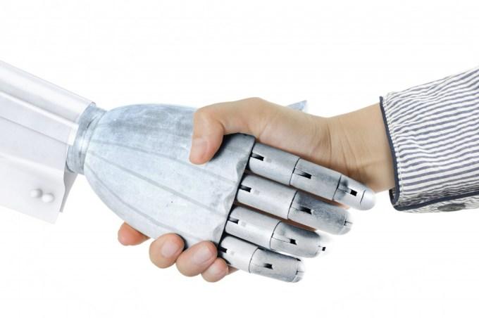roboticseducation mini 1024x682 - Getting A Robotics Education