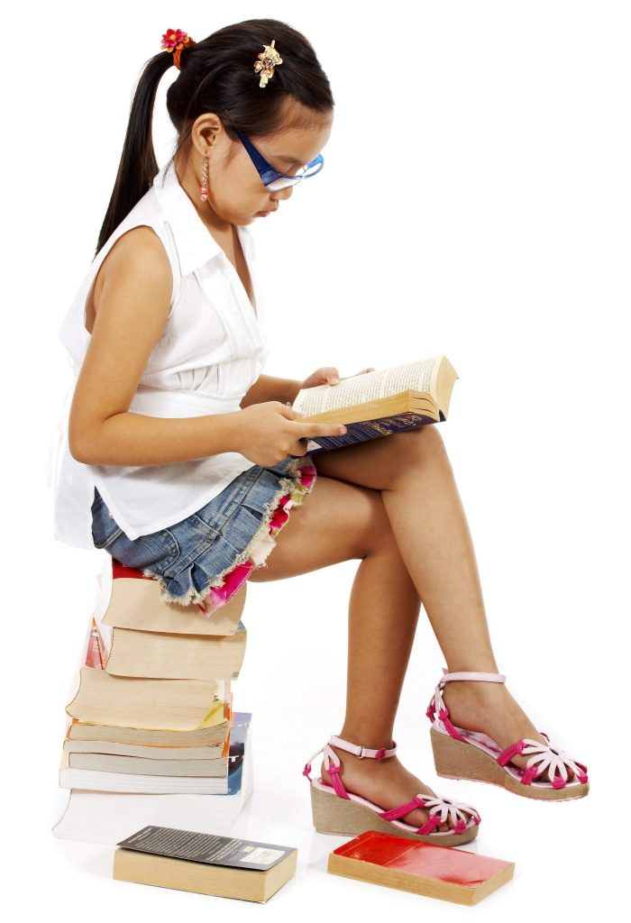 gifted girls 700x1024 - The Unfortunate Truth About Gifted Girls in School
