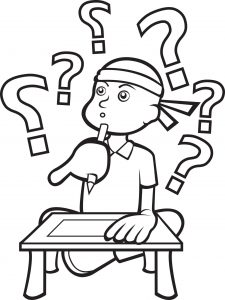 Types of Enrichment Activities For Gifted Children