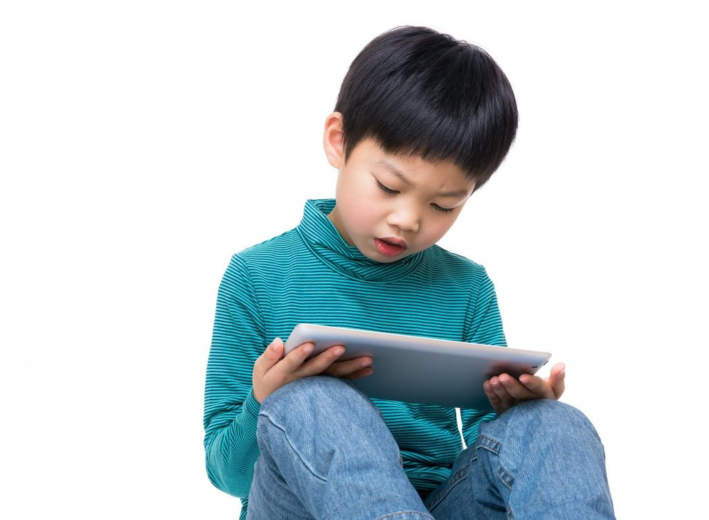 Identifying Gifted Child 1024x751 - What To Do If You Wonder - Is My Child Gifted?