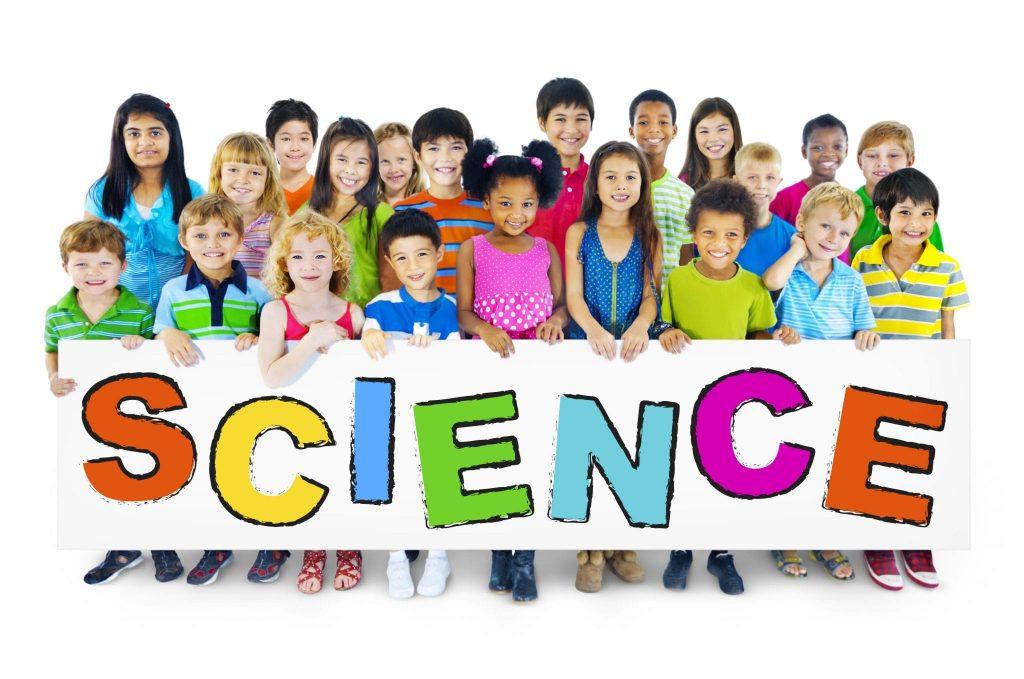 k12 curriculum 1024x679 - K12 Curriculum - Who Addresses STEM Best?